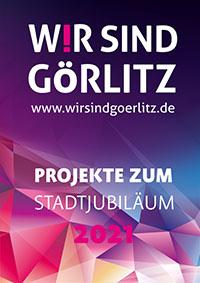 Link zur Webseite wirsindgoerlitz.de